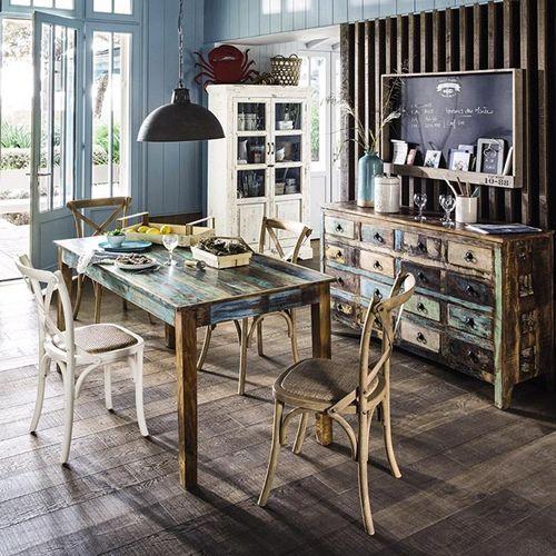muebles bonitos en tiendas de decoraci n online busca