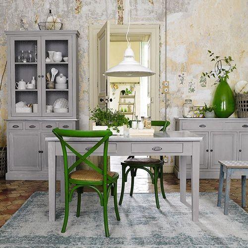 Muebles bonitos en tiendas de decoraci n online busca - Mueblesbonitos com ...