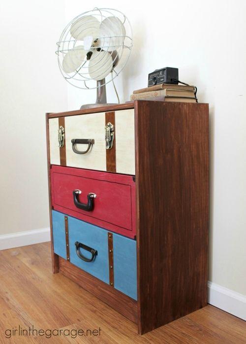 pintar-comodas-ikea-para-decoracion-vintage-9