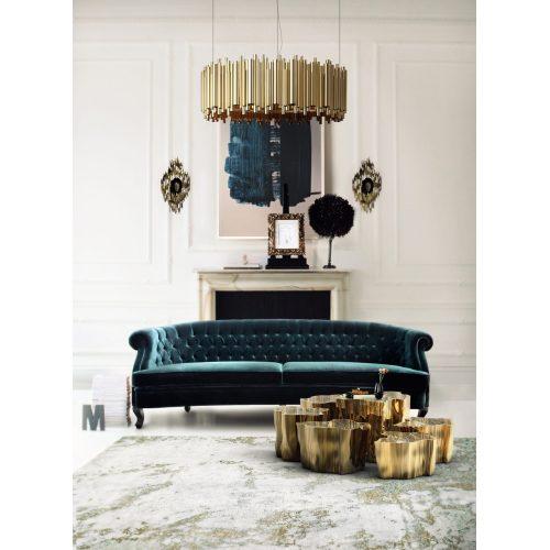 Medium Crop Of Beautiful Living Rooms