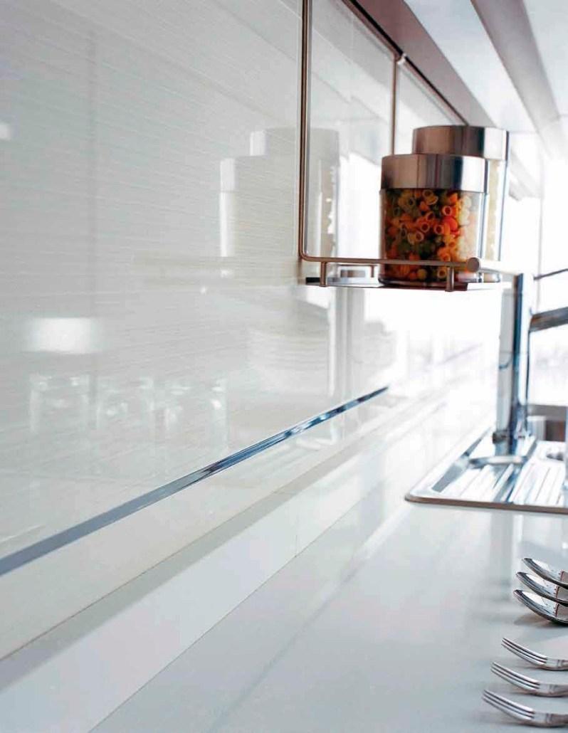 Gu a para una correcta elecci n de los azulejos for Guia mecanica de cocina pdf