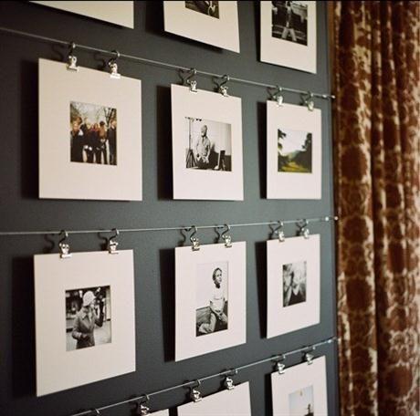 decorar-con-fotografias-5