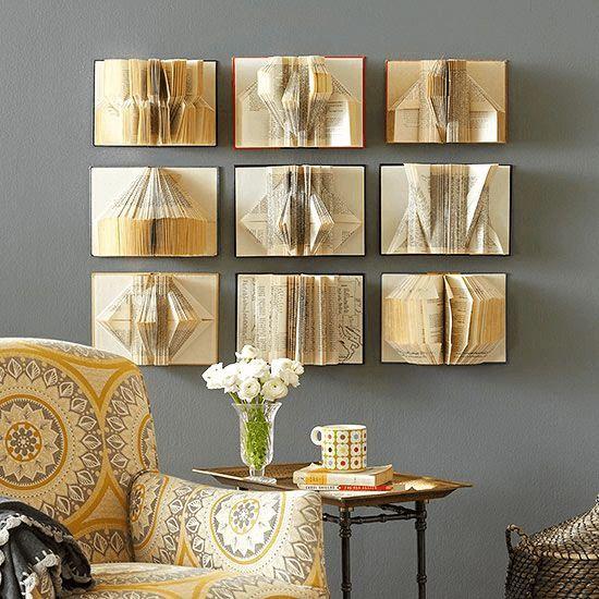 decorar-con-libros-2