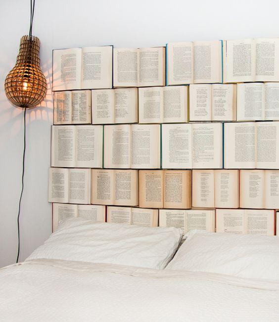 decorar-con-libros-6