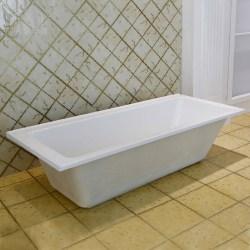 Small Of Drop In Bathtub