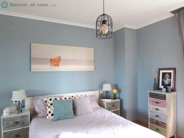 Personalizar tus paredes con Fotolienzo