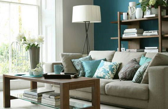 Top Five Small Room Decorating Ideas of 2012   Decorating Your Small     Top Five Small Room Decorating Ideas of 2012   Decorating Your Small Space