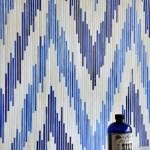 New Ravenna Mixes Mosaics in a Fresh Way