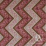 Let Tile Lead Your Interior Design