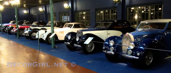 Cars from Mulhouse Museum - 025-imp