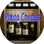 Wine Lovers And Foodies – Wanna Win A Wine Station?
