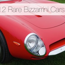 12-rare-bizzarrini-cars
