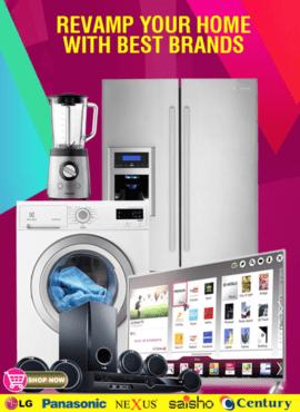 home-appliance Decorhubng.com