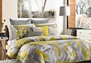 Bedding Basics Buying Guide