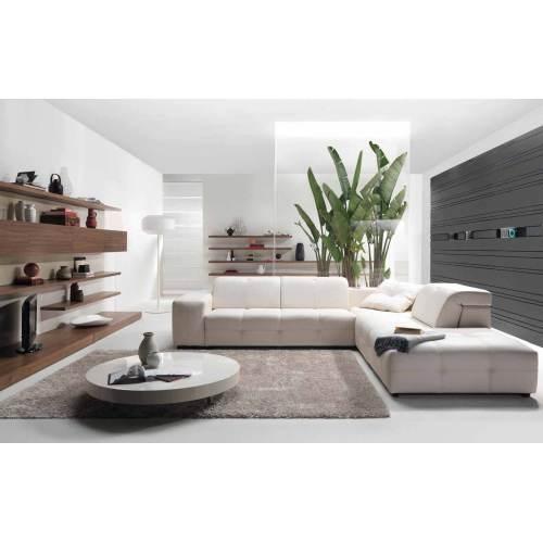 Medium Crop Of Interior Design Pics Living Room
