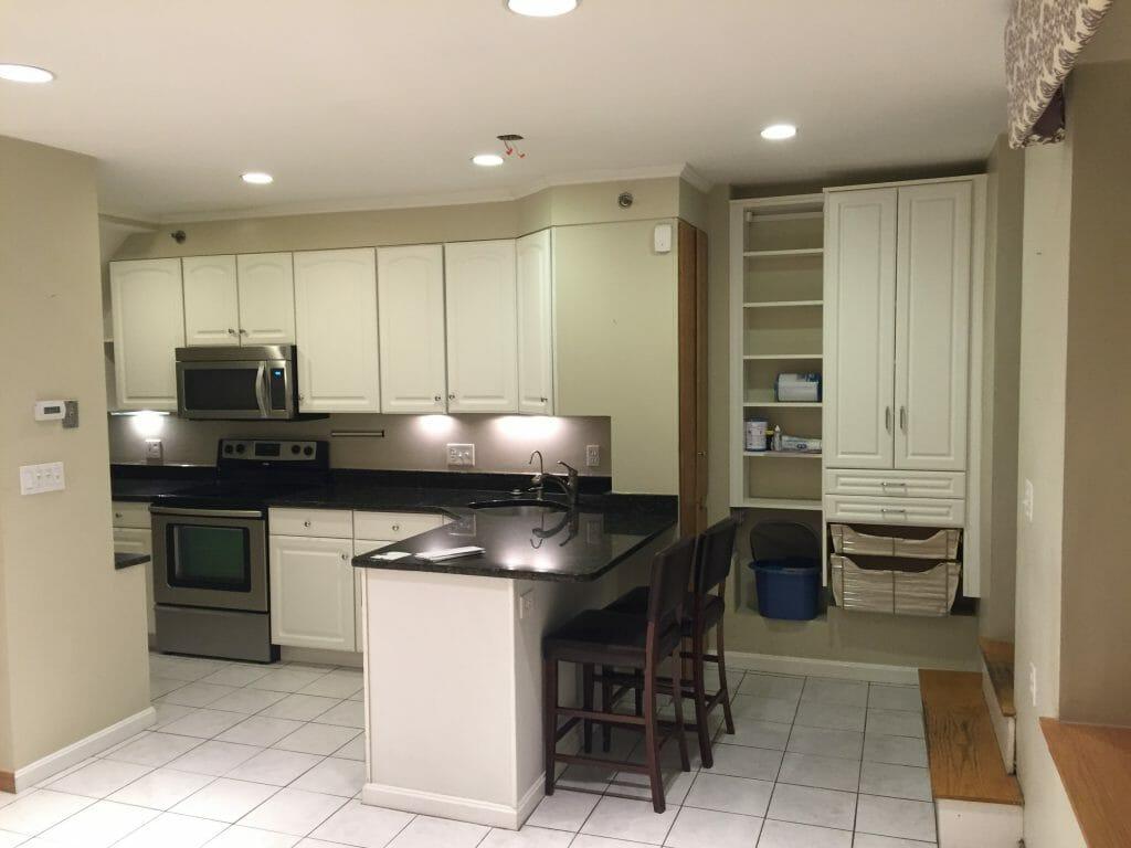 design kitchen online design kitchen online before online interior design kitchen project