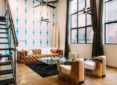 Top 7 Home Decor Trends to Try in 2019 - Decorilla