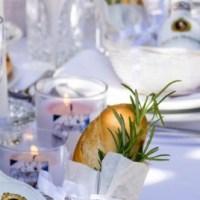 Diner en Blanc - Top-Tipps für Euer White Dinner