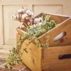 woodboxshoplist