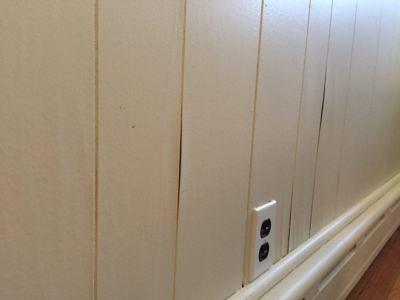 4 Popular Wood Paneling Cover-Up Ideas (Secret Tips)