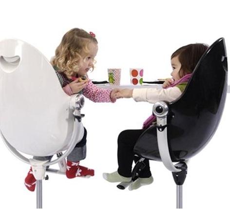 Chaise haute bloom baby les enfants aussi ont droit au for Bloom baby chaise haute