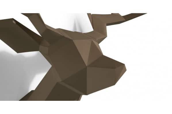 troph e origami facile x mathieu roth et marie alice villaume. Black Bedroom Furniture Sets. Home Design Ideas