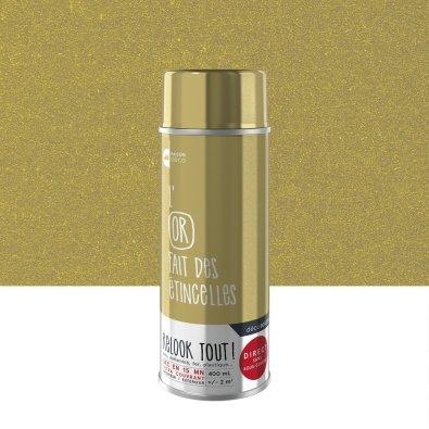 peinture-aerosol-relook-tout-metallise-maison-deco-or-0-4-l