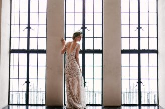 Art Deco Chicago Weddings
