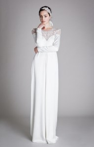 Estella by Temperley London