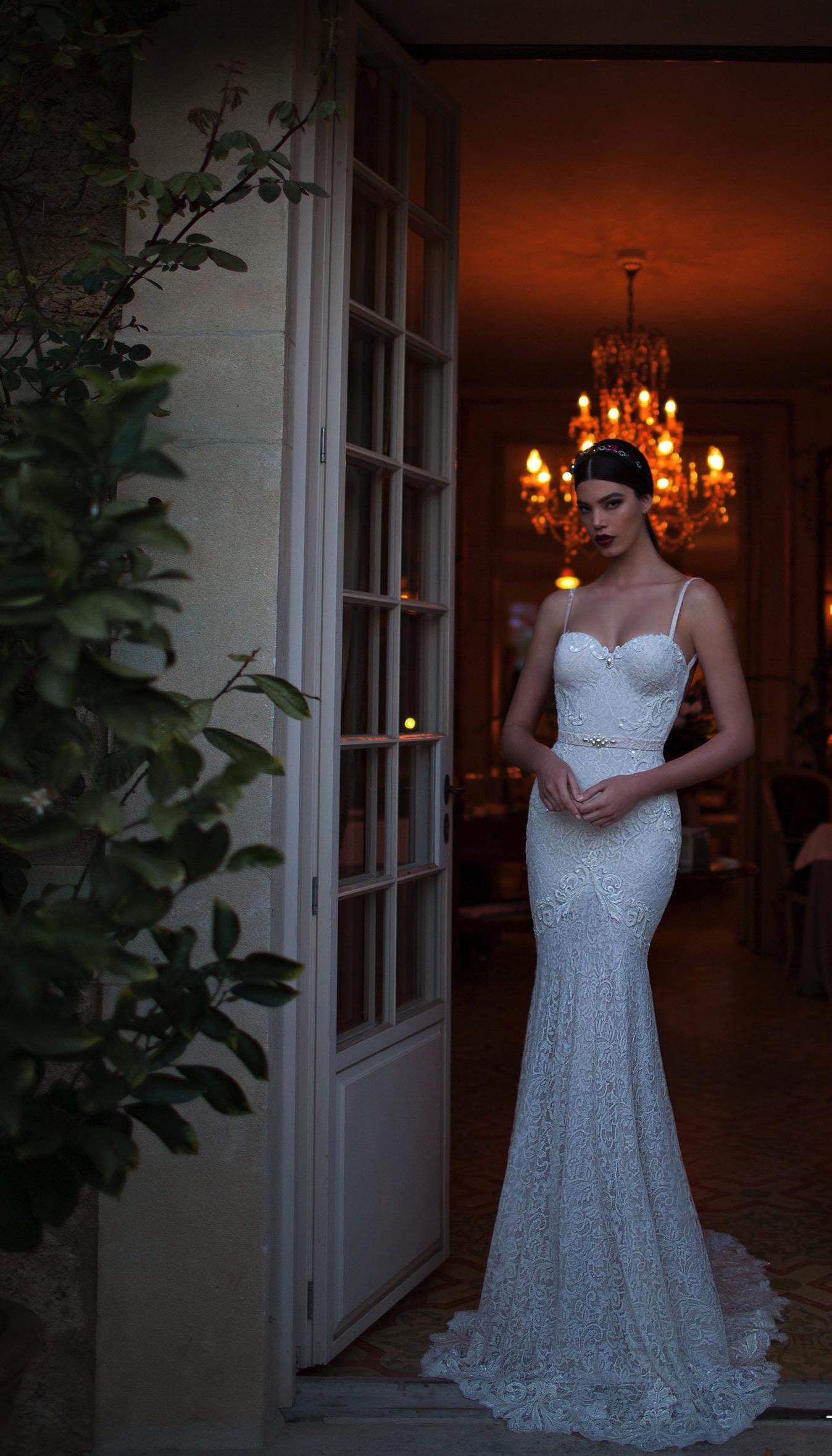 Fullsize Of Art Deco Wedding Dress