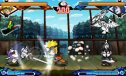 Naruto-Powerful-Shippuden-08