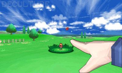 pokemon-x-y-deculture-04