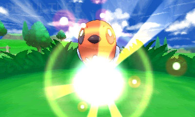 pokemon-x-y-deculture-07