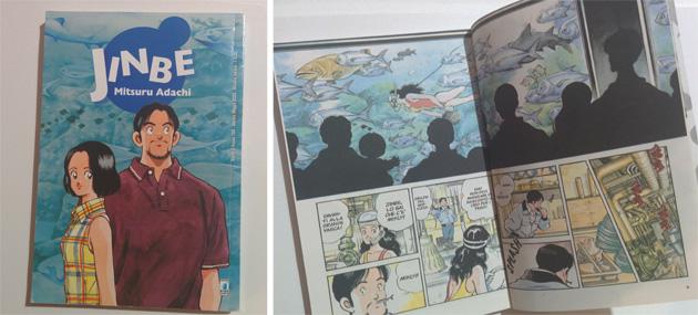 jinbe-star-comics
