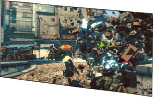 POST -- Gravity Rush 2 -- Retrasado al 18 de Enero 2017 Gravity-Rush-2-02