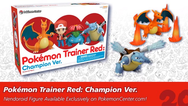 Nendoroid-Red-Champion-2
