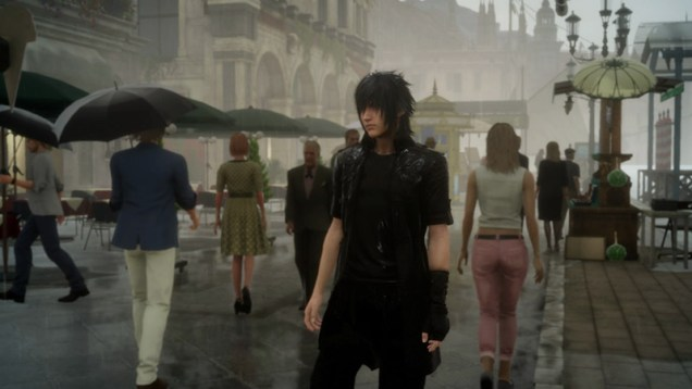 FFXV-Uncovered-(10)