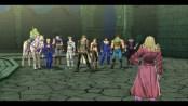 JoJo-PS4-demo-(6)