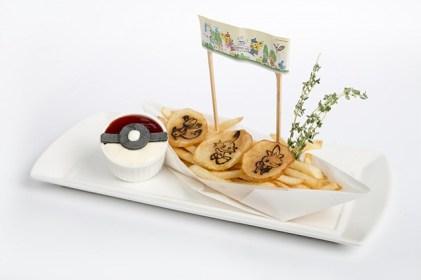 Pokemon-Cafe-9