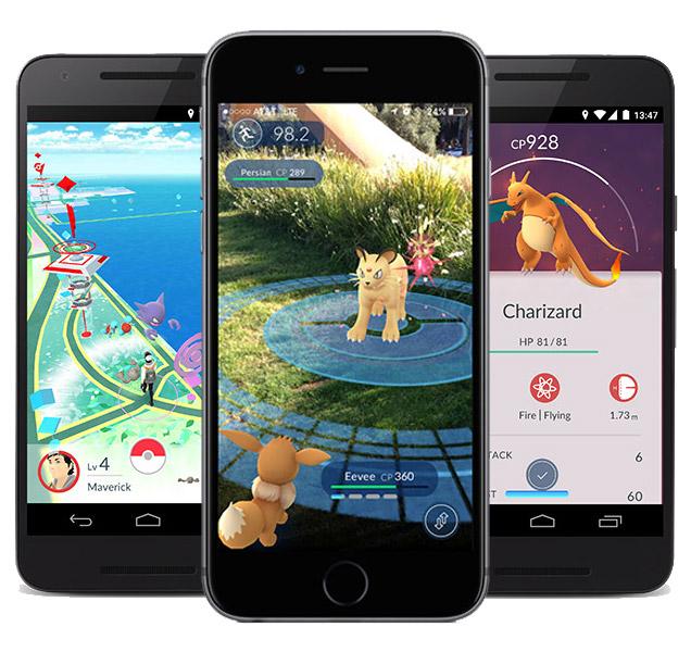 Pokemon-Go-app-00