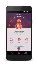 Pokemon-Go-app-(7)