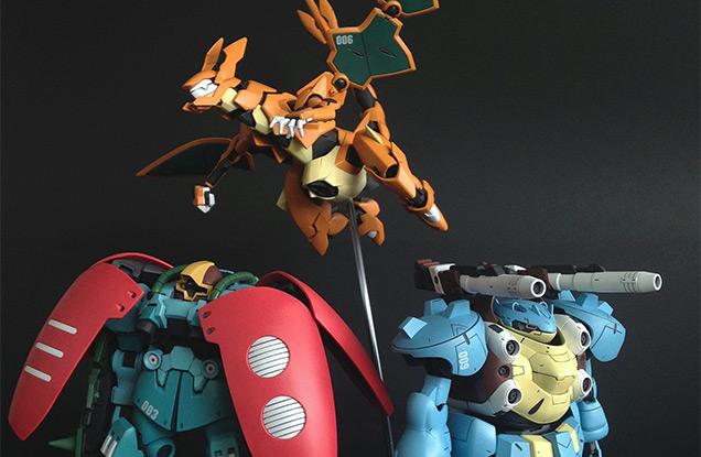 Pokemon-mecha-Gundam-00