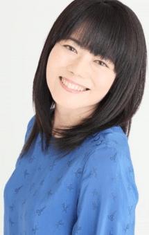 yuko-mizutani