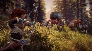 Horizon-Zero-Dawn-E3-2016-03