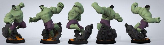 infinity-premium-hulk-2