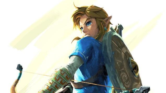 Link-Legend-Zelda-Breath-of-Wild