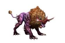 Monstruos-Sword-Art-Online-Hollow-Realization-(6)