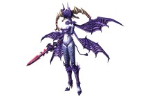 Monstruos-Sword-Art-Online-Hollow-Realization-(8)