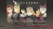 Tales-of-Berseria-E3-2016-09