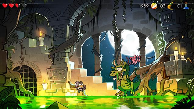Wonder-Boy-Dragons-Trap-01